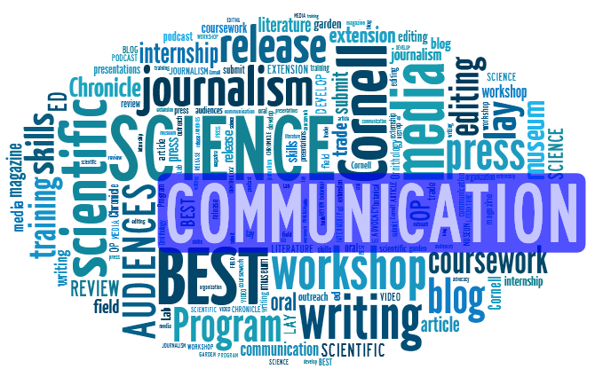 thesis on communication system Role%ofinternal%and%external%communication%%3% table%of%contents% abstract% 1%introduction%%%%%5.
